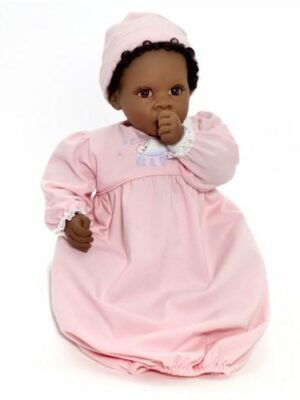 Angel Love, Baby Girl Doll