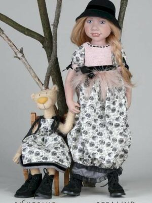 Rosalind (Doll Only)