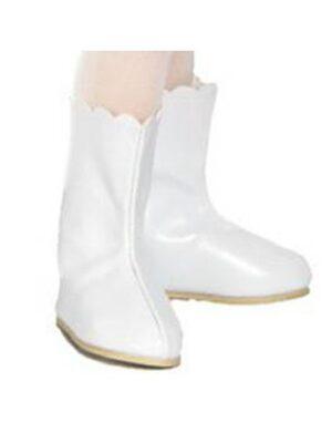 Sam's GoGo Boots