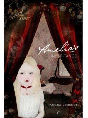 Amelia's Book