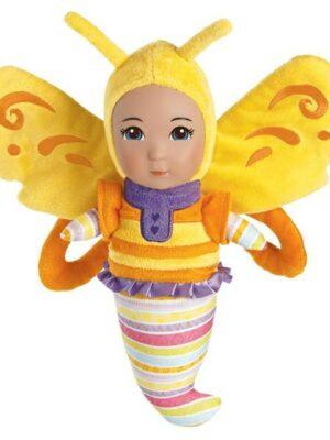 FlutterBaby™ Bee