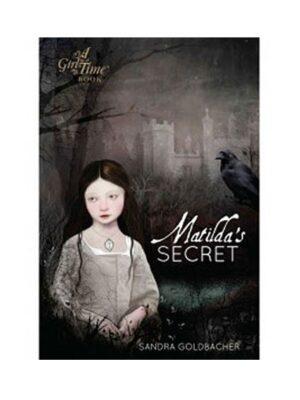 Matilda's Secret
