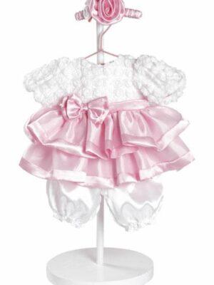 Sweet Sundae Outfit