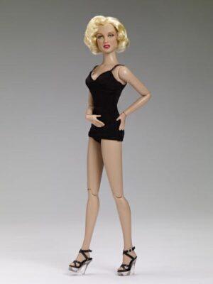 As Lois Laurel