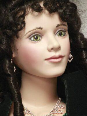 Belle of Atlanta