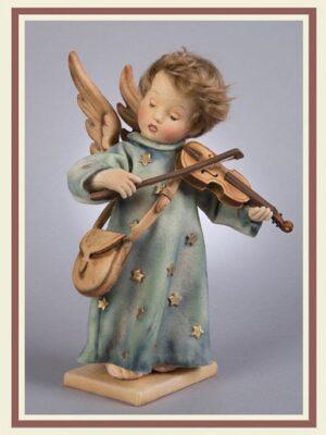 Celestial Musician
