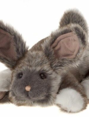 Floppity Rabbit
