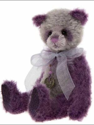 Old Faithful, Isabelle Bears