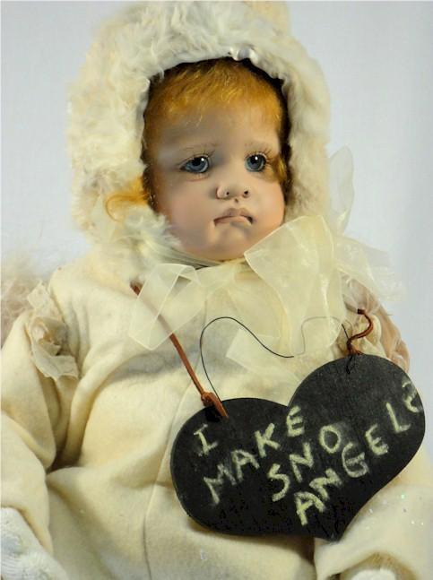 Sno Bebe