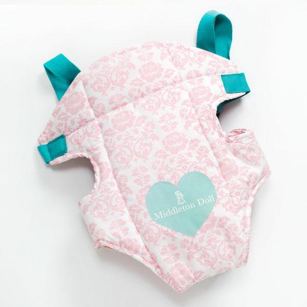 Newborn Nursery Baby Carrier