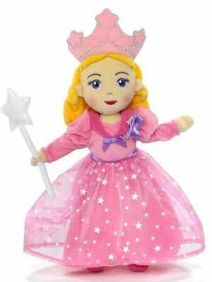 Glinda, Washable
