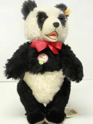 Panda Bear Replica 1938