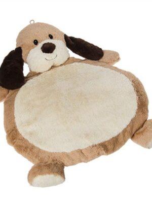 Puppy Baby Mat – 31×23″