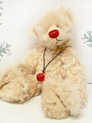 Redford by Majon Bears
