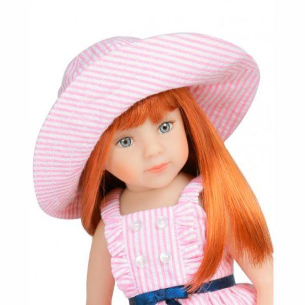 Savannah Mini Pal