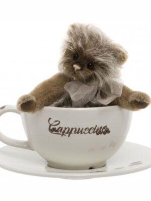 """Minimo Cappuccino 6"""""""