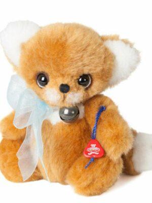 Fox Darcy