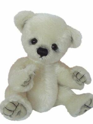 teddy nobbel