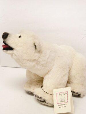 Nanertak by Bayside Bears