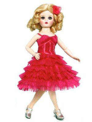 Popular Glinda