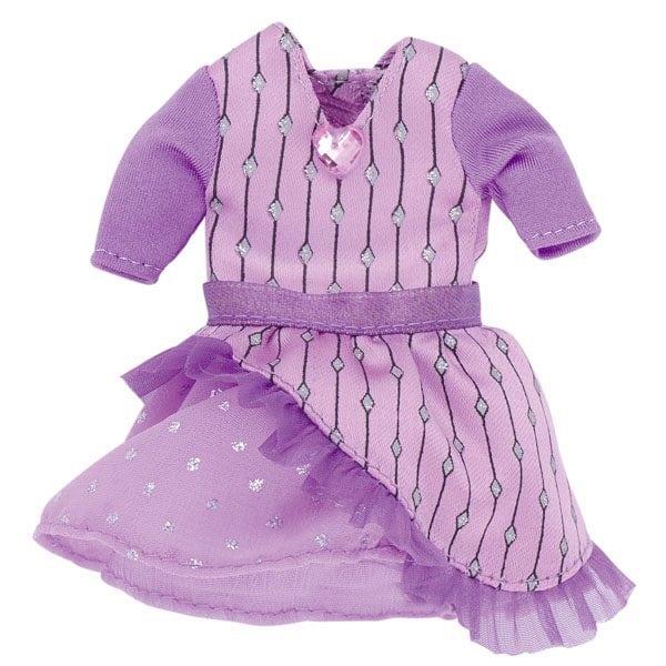 Chloe Magic Outfit