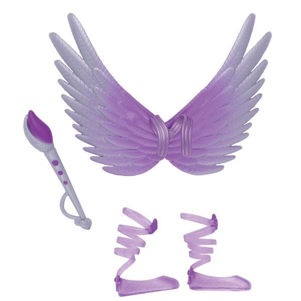 Chloe Magic Tool Set