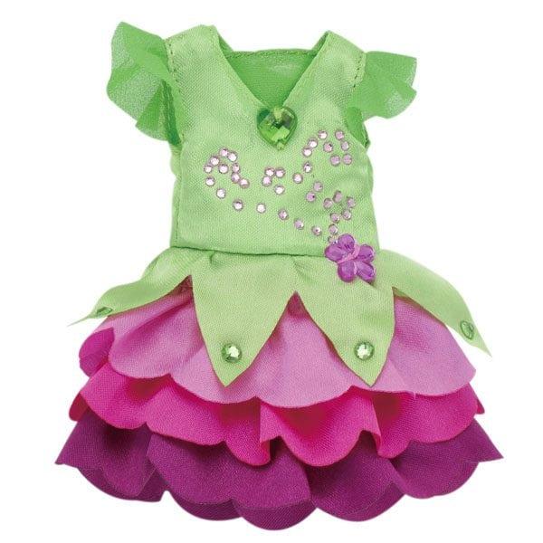 Sofia Magic Outfit