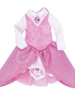 Vera Magic Outfit