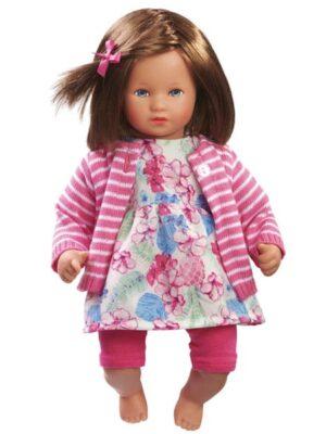 Mini Bambina Lea