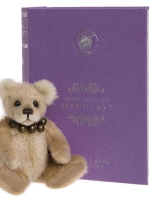 Bear-illiant