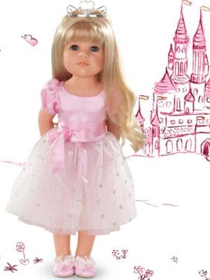 Hannah Princess