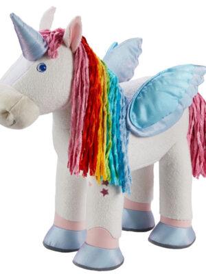 Unicorn Rainbow Beauty