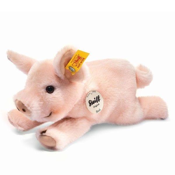 Little Friend Sissi Piglet