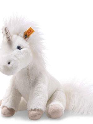 Floppy Unica Unicorn