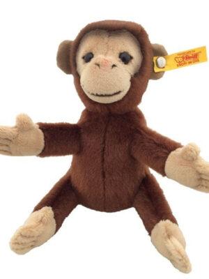 FAO Schwarz Monkey