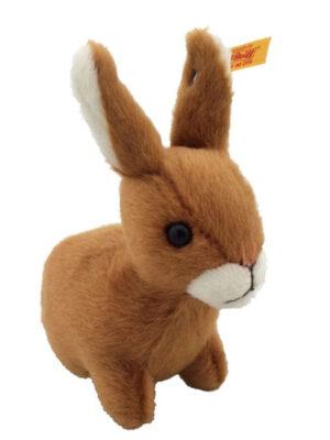 FAO Schwarz Rabbit