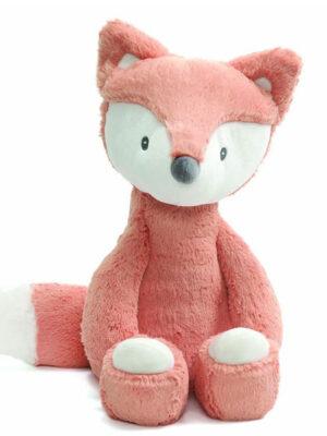 Baby Toothpick Fox