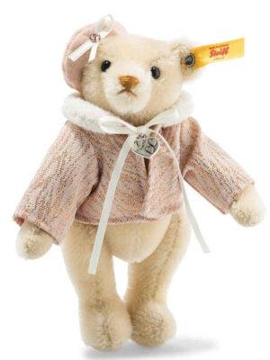 Paris Teddy