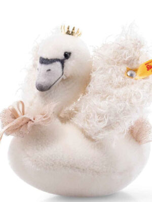 Silke Swan