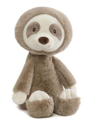 Baby Toothpick Sloth