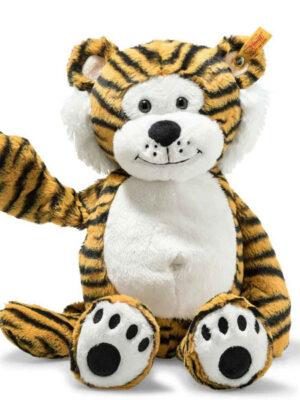 Toni Tiger