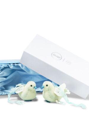 Wedding Dove Set