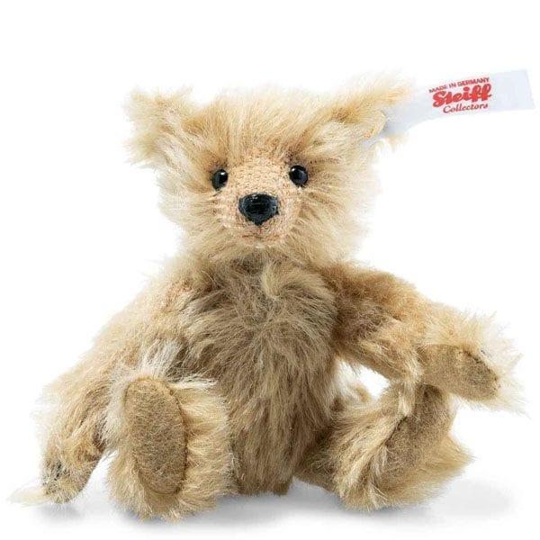 Mini Teddy Bear