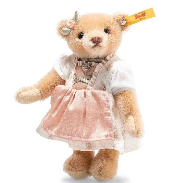 Great Escapes Munich Teddy Bear