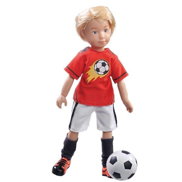 Michael Soccer Ace