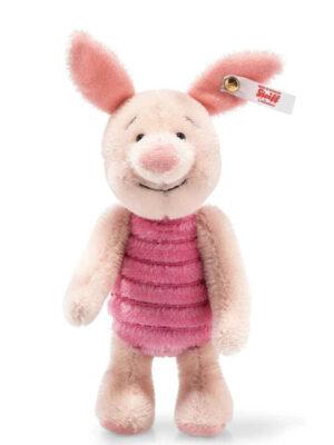 Disney Miniature Piglet