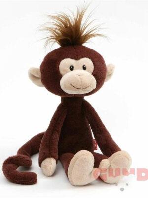 Toothpick Monkey