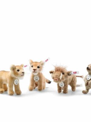 Disney Lion King Gift Set