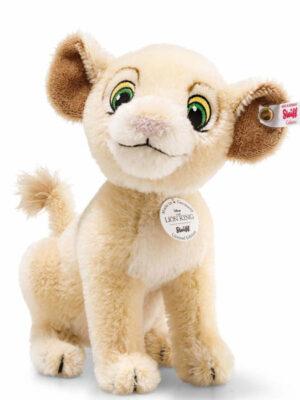 Disney Lion King Nala