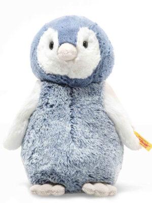 Soft Cuddly Friends Paule penguin